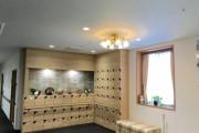 ミモザ湘南平塚ライラック苑(サービス付き高齢者向け住宅)の画像(7)