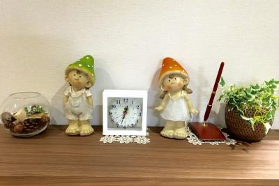 ミモザ湘南平塚ライラック苑(サービス付き高齢者向け住宅)の画像(3)