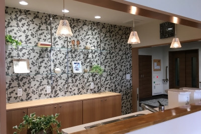 ミモザ湘南平塚ライラック苑(サービス付き高齢者向け住宅)の画像(9)