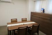 ミモザ南林間参番館アマルフィ(サービス付き高齢者向け住宅)の画像(11)