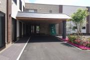 ミモザ南林間弐番館(サービス付き高齢者向け住宅)の画像(2)