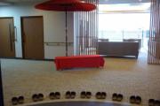 ミモザ南林間弐番館(サービス付き高齢者向け住宅)の画像(3)