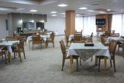 ミモザ南林間弐番館(サービス付き高齢者向け住宅)の画像(11)
