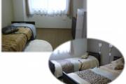ミモザ南林間弐番館(サービス付き高齢者向け住宅)の画像(12)