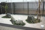 ミモザ南林間弐番館(サービス付き高齢者向け住宅)の画像(14)