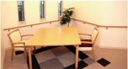 ケアリッツレジデンス三郷(サービス付き高齢者向け住宅(一般型特定施設入居者生活介護))の画像(6)