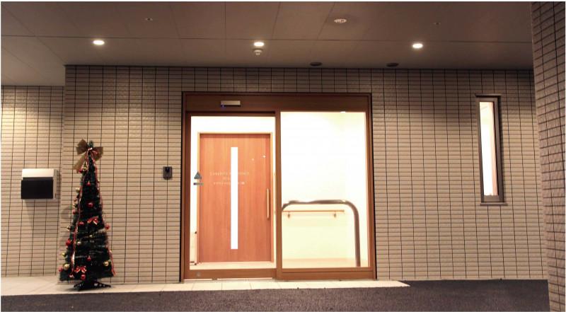ケアリッツレジデンス三郷(サービス付き高齢者向け住宅(一般型特定施設入居者生活介護))の画像(2)