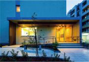 ケアリッツレジデンス妙典(サービス付き高齢者向け住宅)の画像(4)