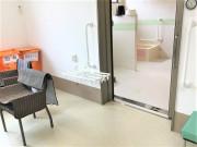 昭和の里 ときがわ別所(介護付有料老人ホーム)の画像(13)浴室