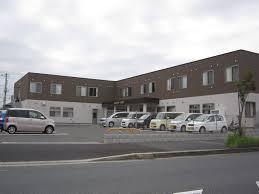 ふるさとホーム君津(サービス付き高齢者向け住宅)の画像(1)