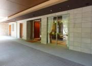 シノンあざみ野ノース(サービス付き高齢者向け住宅)の画像(5)正面入り口の外観