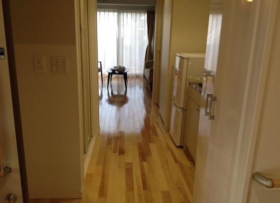 ピースガーデン町田(サービス付き高齢者向け住宅)の画像(2)