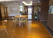 ひだまりガーデン南町田(介護付有料老人ホーム(一般型特定施設入居者生活介護)/サービス付き高齢者向け住宅)の画像(2)