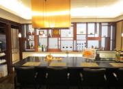 ひだまりガーデン南町田(介護付有料老人ホーム(一般型特定施設入居者生活介護)/サービス付き高齢者向け住宅)の画像(16)