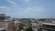 アクティブシニアタウン町田の画像