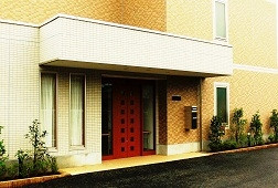 そんぽの家都賀の画像(2)