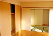 ライフ&シニアハウス井草(介護付有料老人ホーム)の画像(5)