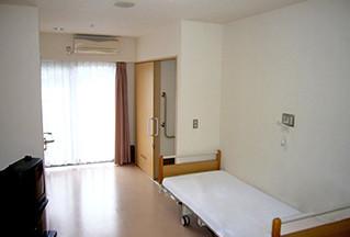 ライフ&シニアハウス井草(介護付有料老人ホーム)の画像(7)
