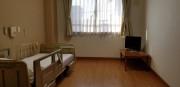 そんぽの家大宮(介護付有料老人ホーム)の画像(9)居室①