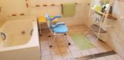 そんぽの家大宮(介護付有料老人ホーム)の画像(12)個浴