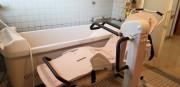 そんぽの家大宮(介護付有料老人ホーム)の画像(13)特殊浴