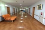 そんぽの家東川口(介護付有料老人ホーム)の画像(4)廊下