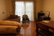 そんぽの家東川口(介護付有料老人ホーム)の画像(6)居室