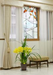 ルフラン荻窪(介護付有料老人ホーム)の画像(10)面談室
