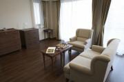 アリア上井草(介護付有料老人ホーム(一般型特定施設入居者生活介護))の画像(3)2F 居室イメージ