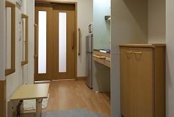 そんぽの家小倉(介護付有料老人ホーム)の画像(4)居室