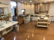 そんぽの家東六郷の画像(2)