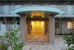 そんぽの家成城南(介護付有料老人ホーム)の画像(2)