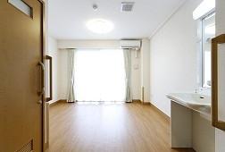 そんぽの家狛江(介護付有料老人ホーム)の画像(4)