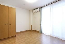 そんぽの家上北台(介護付有料老人ホーム)の画像(5)