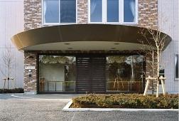 そんぽの家萩山の画像(2)