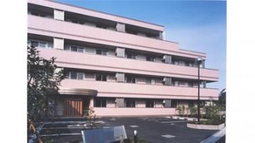そんぽの家八坂の画像(1)