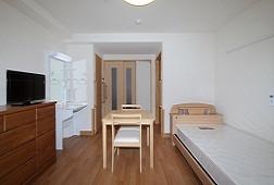 そんぽの家ひばりが丘(介護付有料老人ホーム)の画像(5)