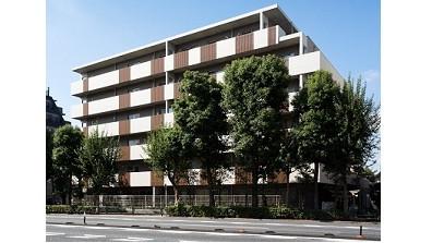 そんぽの家高円寺の画像
