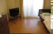 そんぽの家葛西(介護付有料老人ホーム)の画像(15)モデルルームです