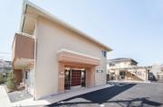 そんぽの家S上石神井(サービス付き高齢者向け住宅)の画像(1)