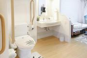 くらら上井草(介護付有料老人ホーム(一般型特定施設入居者生活介護))の画像(3)居室イメージ