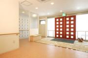 くらら上井草(介護付有料老人ホーム(一般型特定施設入居者生活介護))の画像(5)