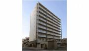 そんぽの家S立川(サービス付き高齢者向け住宅)の画像(1)
