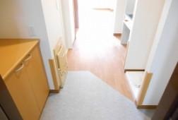 そんぽの家S高尾(サービス付き高齢者向け住宅)の画像(6)