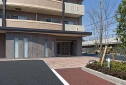 そんぽの家S高尾の画像(2)