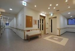 そんぽの家S西新小岩の画像(3)