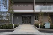 そんぽの家S西新小岩の画像(2)