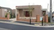 そんぽの家S日吉西(サービス付き高齢者向け住宅)の画像(1)