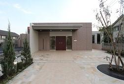 そんぽの家S日吉西(サービス付き高齢者向け住宅)の画像(2)