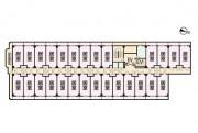 そんぽの家S日吉西(サービス付き高齢者向け住宅)の画像(9)